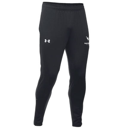 UA Men's and Women's Challenger Training Pants