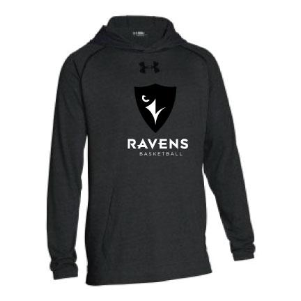 Under Armour Men's Stadium Hoodie