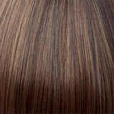 Touch 'n Go - Remy Human Hair, Topper