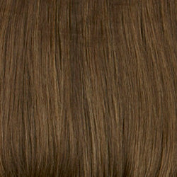 Finishing touch - Remy Human Hair, Topper