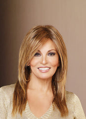Always - Wig by Raquel Welch | Always - Perruque par Raquel Welch