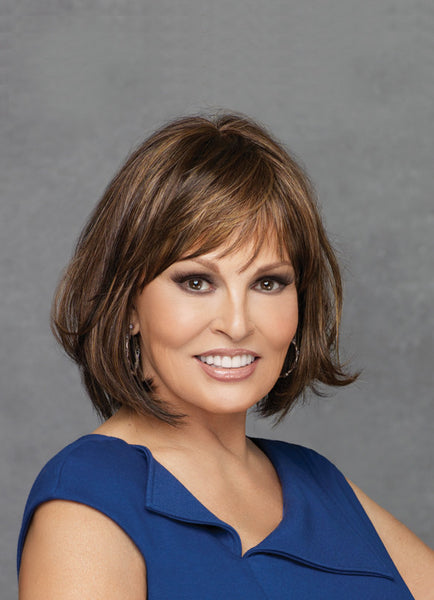 Classic Cut - Wig by Raquel Welch |Classic Cut - Perruque par Raquel Welch