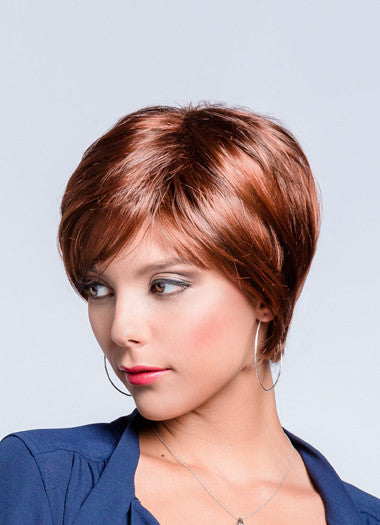 Flirty - Wig by Expressions | Flirty - Perruque par Expressions