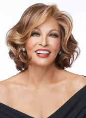 Crowd Pleaser - Lace-Front - Wig by Raquel Welch | Crowd Pleaser - Lace-Front - Perruque par Raquel Welch