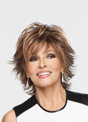 Trend Setter - Wig by Raquel Welch | Trend Setter - Perruque Raquel Welch