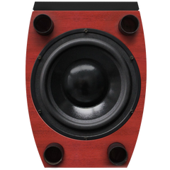 Fluance Xl 5.1 Surround Sound System Includes A Pair Of Xl7f Loudspeakers 1 Xl7c Center Channel Speaker