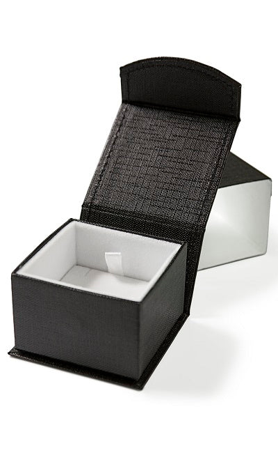 Wedding Ring Box. tcrings.com