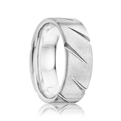 Tire Tread Ring Cobalt