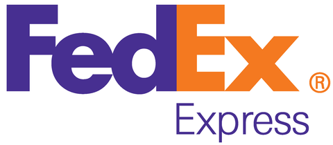 FedEx or UPS Guaranteed 1 Business Day Afternoon Delivery (after shipping) (USA) - TCRings.com