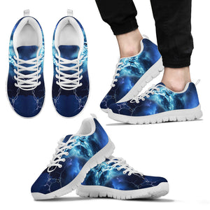 Men's Boxing - Shoes - Sneakers - Christmas Birthday Gift