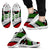 Italian Pride Sneakers - Shoes - Men's Sneakers