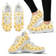 Bee Shoes - Women's Sneakers
