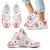 Corgi Dog - Shoes Kid's Sneakers