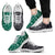 Mathematic Teacher Lover - Sport Shoes - Men's Sneakers