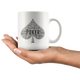 Poker Coffee Mug (11 oz)