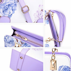 High Quality Purses - Hot Style 2018 - Freedom Look