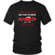 Car Driver Racing Driving Super Cars Speed Life On Wheels Women & Unisex T-Shirt