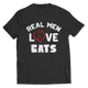 Real Men Loves Cat