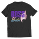 Boss Babe - Youth Tees