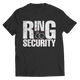 Ring Security-Marriage