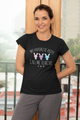 My Favorite Peeps Call Me Teacher Bunny Easter Womens And Unisex T-Shirt