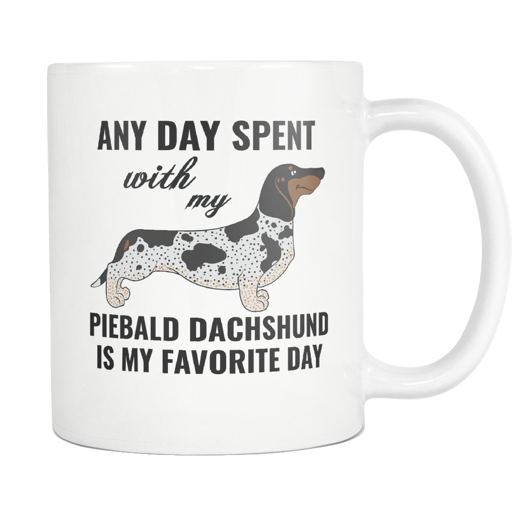 wiener dog gifts