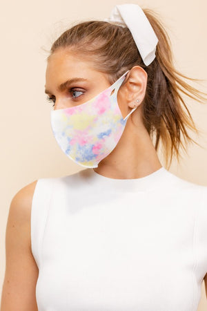 FACE MASKS - Penny Lane Boutique