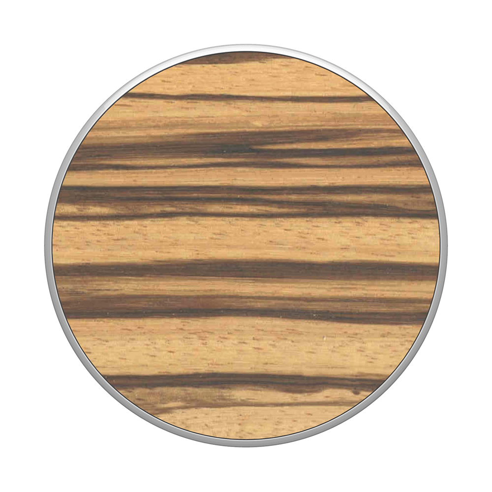 POPSOCKETS - Penny Lane Boutique