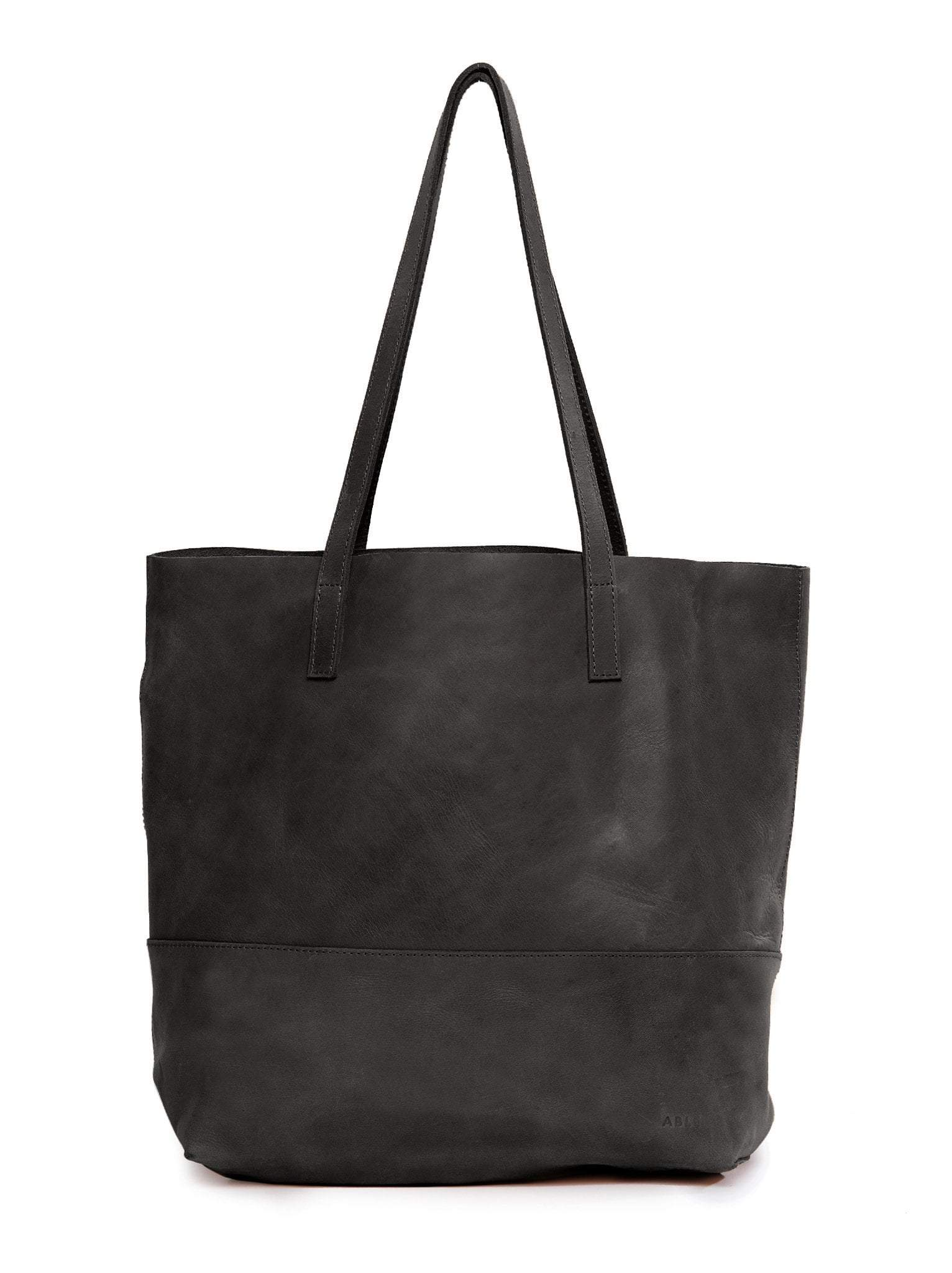ABLE MAMUYE CLASSIC TOTE - Penny Lane Boutique