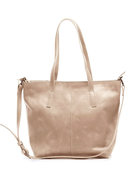ABLE ALEM UTILITY BAG - Penny Lane Boutique