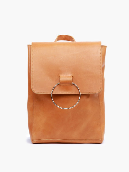 ABLE FOZI BACKPACK - Penny Lane Boutique
