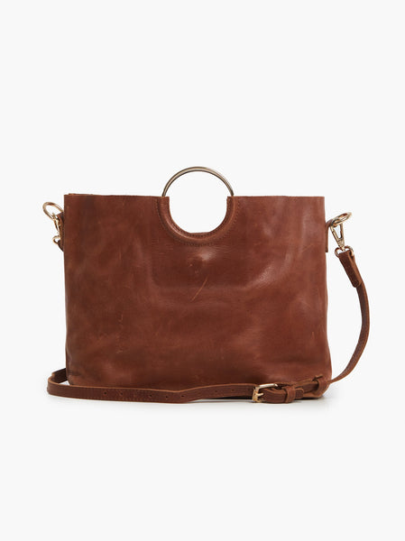 ABLE FOZI HANDBAG - Penny Lane Boutique