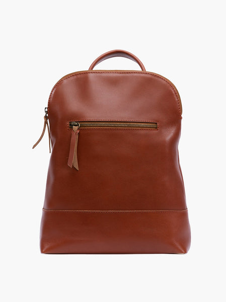 ABLE MERON BACKPACK - Penny Lane Boutique