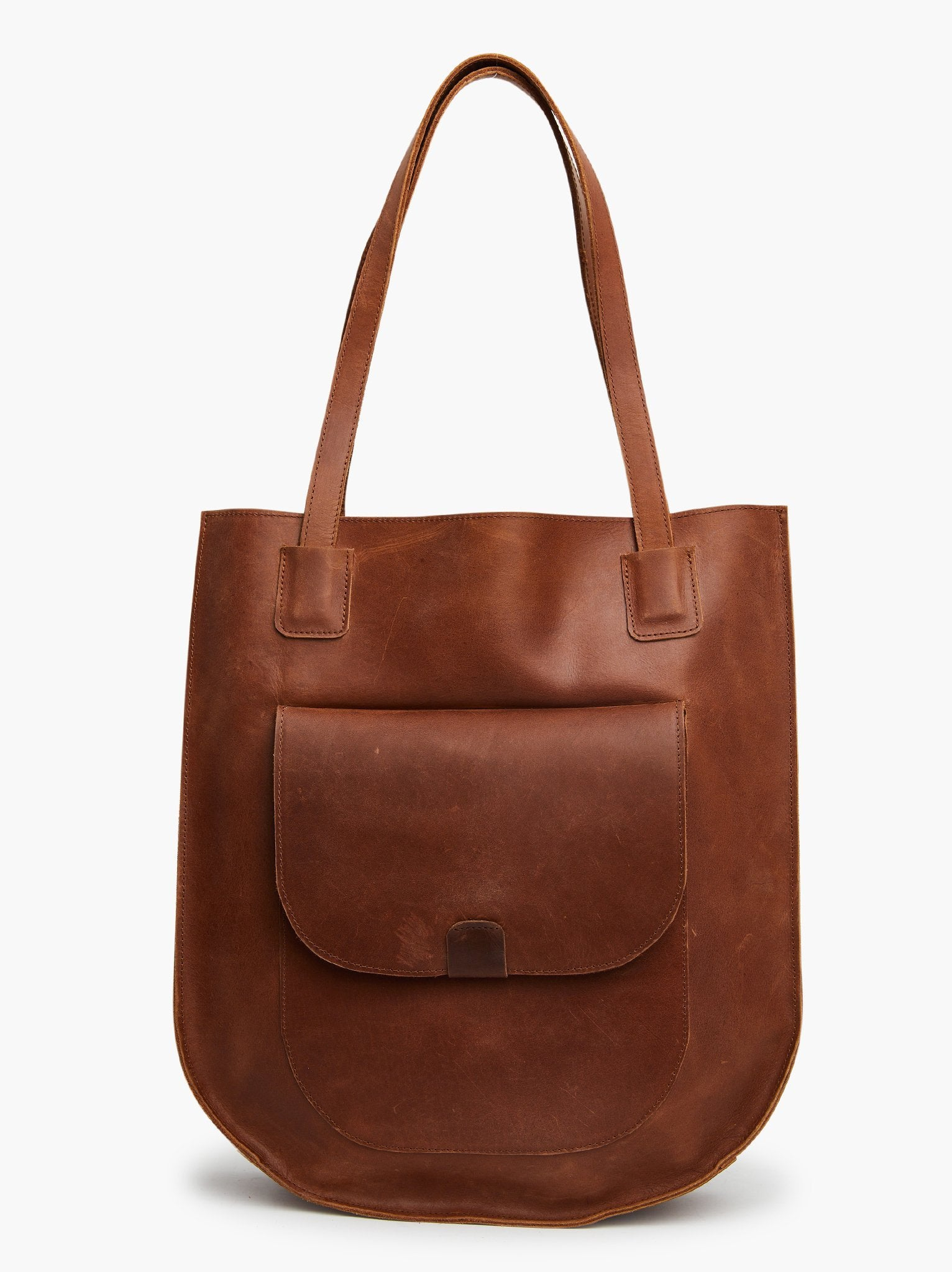 ABLE KENE TOTE - Penny Lane Boutique