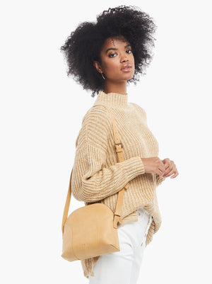 ABLE MARISOL CROSSBODY - Penny Lane Boutique