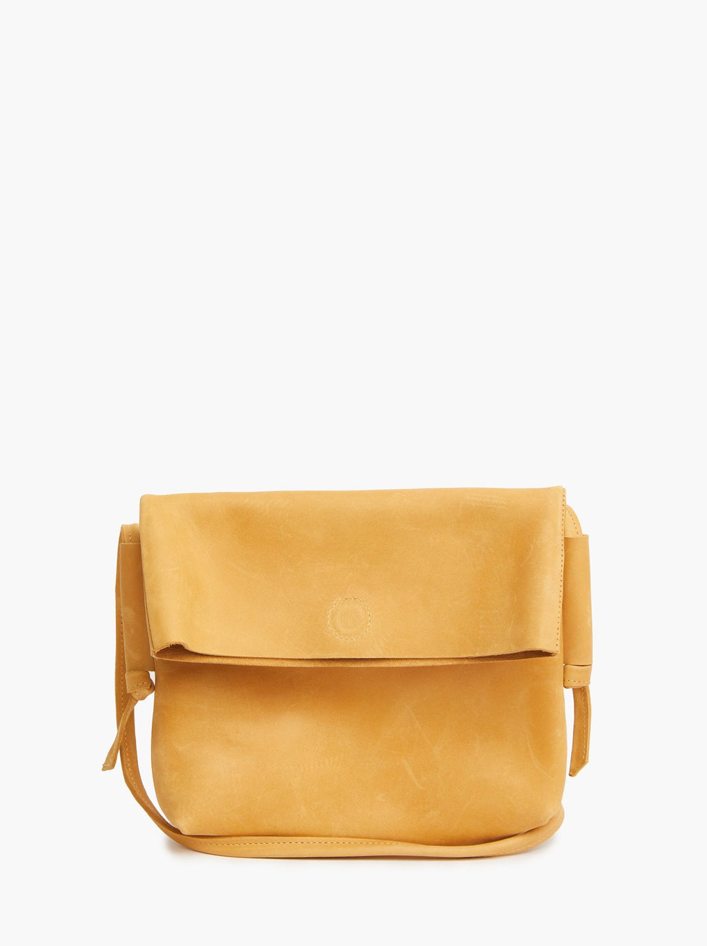 ABLE LOMI FOLDOVER CROSSBODY - Penny Lane Boutique