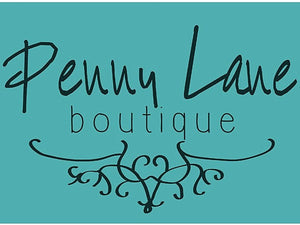 GIFT CARD - Penny Lane Boutique