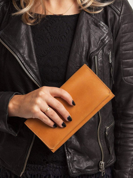 ABLE DEBRE WALLET - Penny Lane Boutique