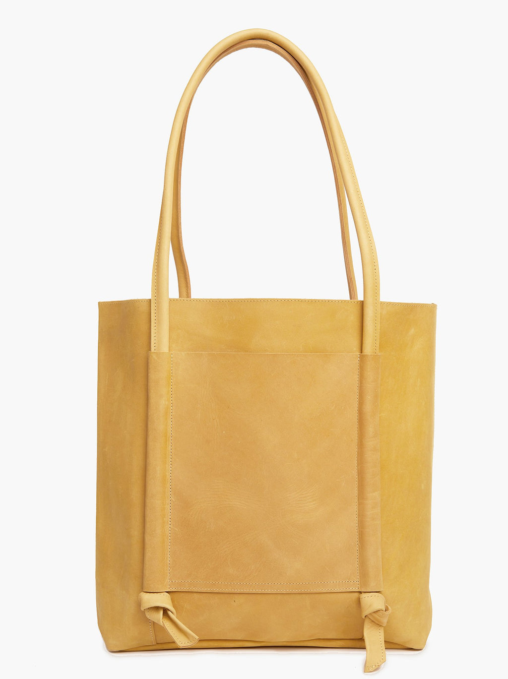 ABLE LOMI TOTE - Penny Lane Boutique
