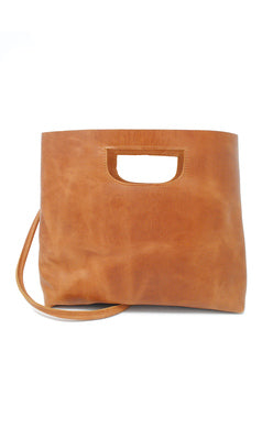 HANA HANDBAG - Penny Lane Boutique