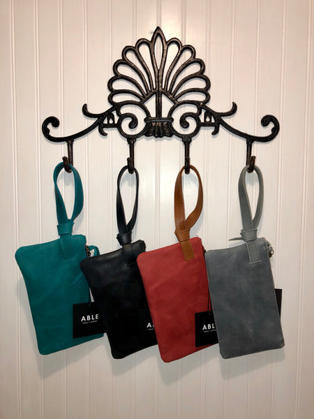 ABLE RACHEL WRISTLET - Penny Lane Boutique