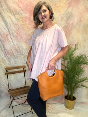 ABLE FOZI RING TOTE - Penny Lane Boutique