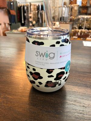 SWIG INSULATED STEMLESS CUP 14 OZ - Penny Lane Boutique