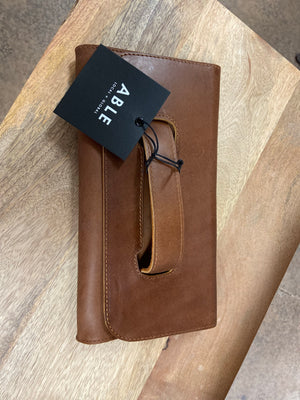 ABLE MARE CLUTCH - Penny Lane Boutique