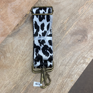 BAG STRAPS - Penny Lane Boutique