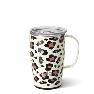 SWIG TRAVEL MUG - Penny Lane Boutique