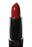 Bad Grease Lipstick | Bad Grease Inc