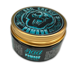 Bad Grease Inc - Bad Grease Pomade - ORIGINAL