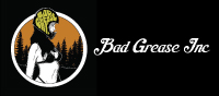 Bad Grease Inc