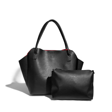 Pixie Mood-Small Rachel Tote